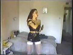 mega sexy young girl