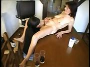 Lesbian Free Sex