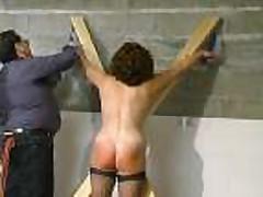 Realise par philippe lhermite - Scene 02