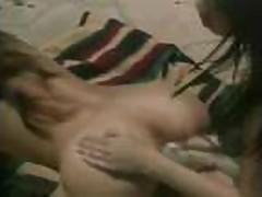 Asian lust vol3 - Scene 02