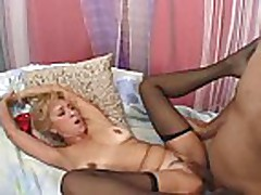 Modern Amateurs 2 granny