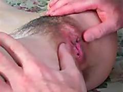 Fucked in diapers - Scene 04